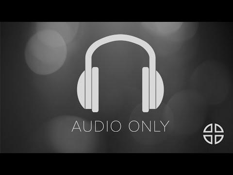 Audio Only - Romans Pt. 19 - 2016 - Jim Mclean - Savannah Community