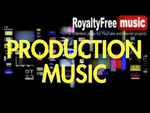 background music royalty free music exploring youtube