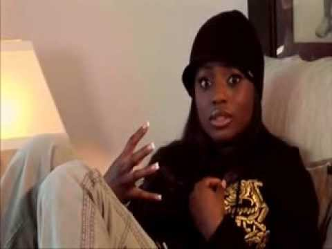 Misty,Rane,Amber,Jada,Imani,Bella,Riyanna,Tatiyana & Leilani - BPL from YouTube · Duration:  8 minutes 27 seconds