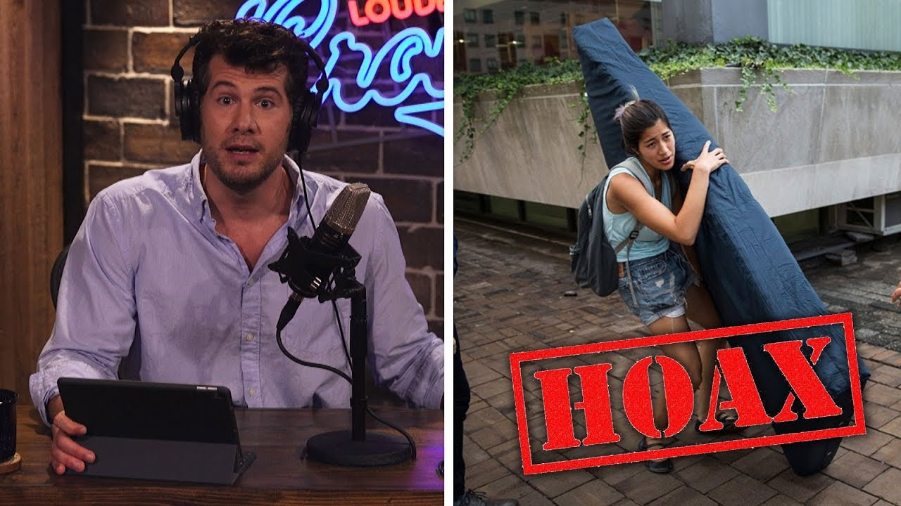 exposed-top-5-rape-hoaxes-of-all-time-louder-with-crowder