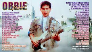 Download Obbie Messakh Full Album Kisah Kasih Di Sekolah - Lagu Lawas Indonesia Terpopuler 80-90an