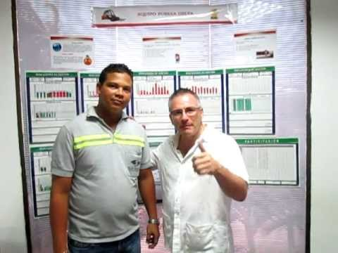 sedial s a barranquilla youtube