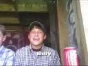 Billy-Bob-Joe Redneck Show