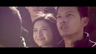 Video Nidji Rahasia Hati Ost  5cm HD Zafran & Riani , Genta & Dinda download MP3, 3GP, MP4, WEBM, AVI, FLV Juli 2018