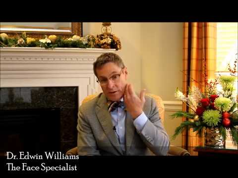 what-is-a-weekend-facelift?-by-dr.-edwin-williams
