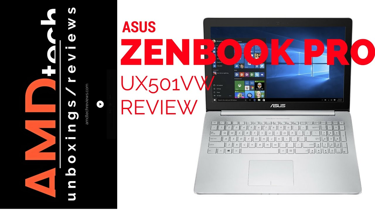 asus zenbook uxca review pixel laptop youtube