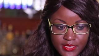 NAIROBI NIGHTLIFE