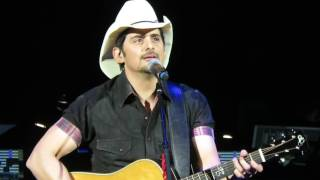 C2C Country to Country Festival 2017 dag 2