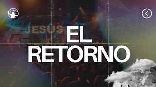 El retorno l El retorno, volvamos a Jesús l Pastor Rony Madrid
