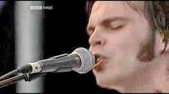 Download Supergrass alright mp3 free and mp4