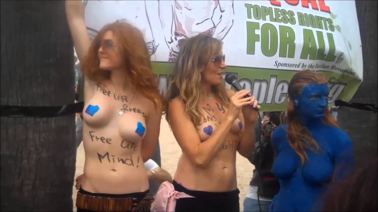 greek-women-equal-rights-topless-houston-pics-meade
