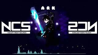 Download Lagu Ship Wrek & Zookeepers - Ark [NCS Release] mp3
