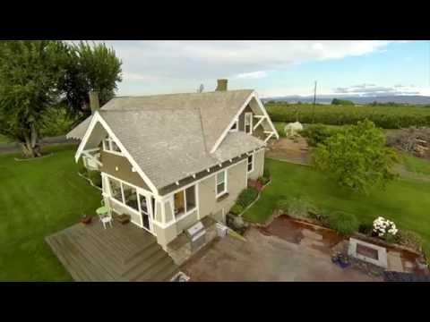 13107 Occidental Rd., Yakima, WA