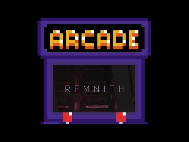 Remnith   Hyper's Arcade