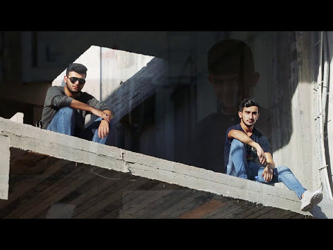Rodan - Kurdish Independence Referendum (ft. Aro_b)