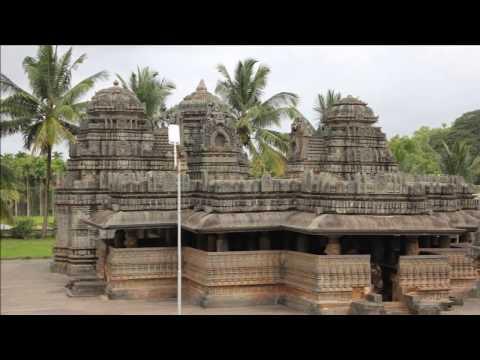 Shimoga Travel Guide & Tours   BreathtakingIndia.com