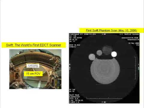 Clinical CT Applications with Photon Counting Detectors