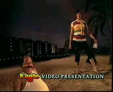Lungi Dance Dj Song Download