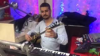 Koma Demhat - Raks Gowend 2018 Yeni  New Nüu Nü HD