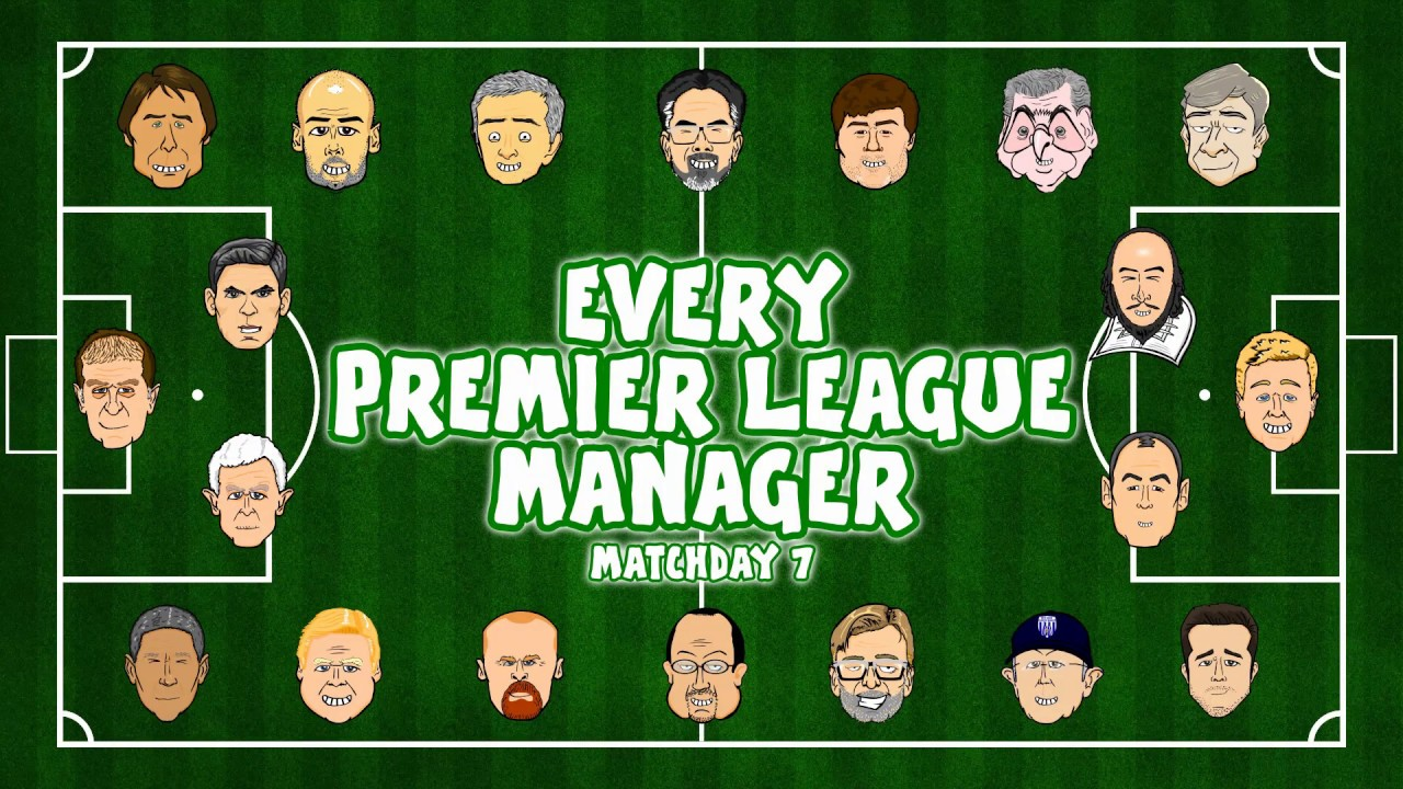 new-format-every-pl-manager-trailer
