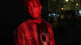 [FREE] Juice wrld x Lil Uzi Vert type beat - 2018 Insomnia | (Prod.G-WILLY)