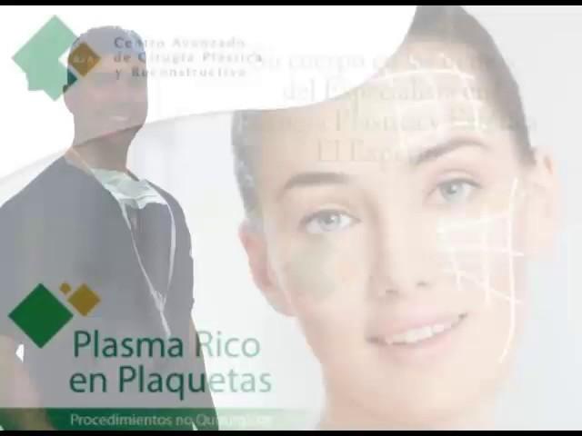 Cirugía Plástica y Estética Costa Rica - Dr. Alberto José Argüello Choiseul