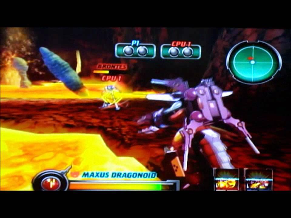 Toys Sale Black Friday Bakugan 7 in 1 Maxus Dragonoid - YouTube
