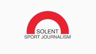 Solent Sports News Radio Live Stream