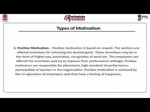 Motivation across Cultures