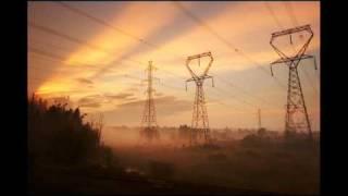 4 Strings - Turn It Around (Sandler Instrumental Mix)