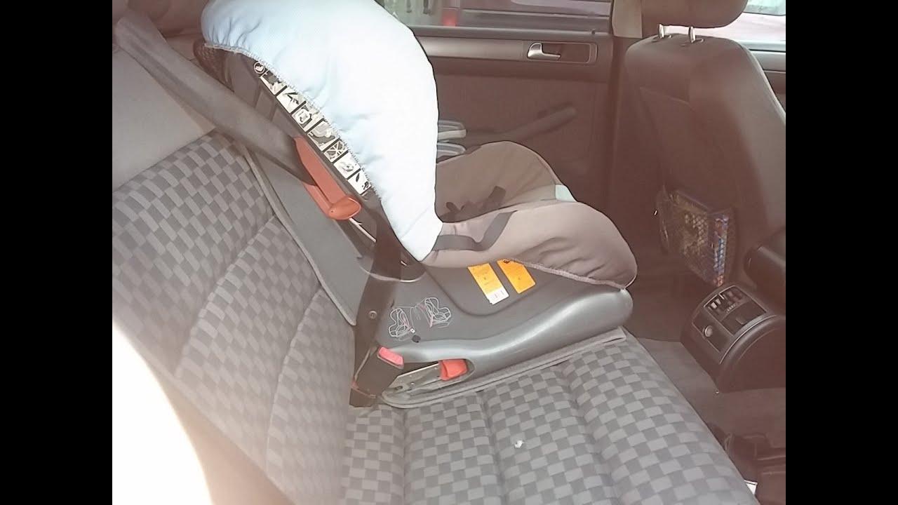 Car Seat Protector >> Cómo hacer un protector de asiento para coche y silla de ...