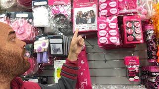 Buying Dollar Store Items And Selling On Amazon! Dollarama   Part 2