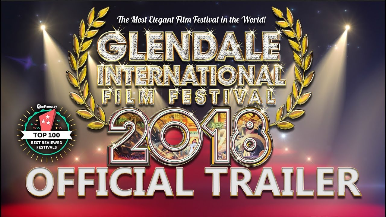 Glendale International Film Festival