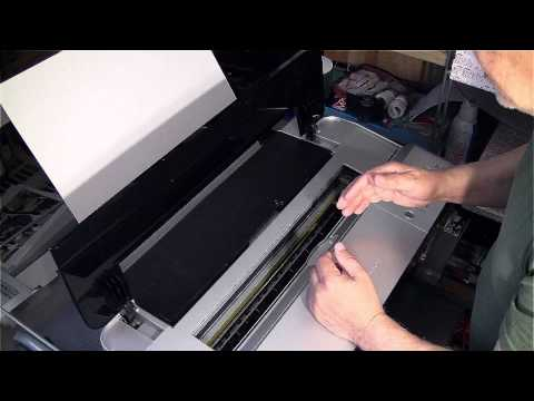 how-to-load-thick-media-through-the-rear-manual-feed-on-epson-pro-3800
