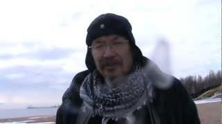 Сергей де Рокамболь о наркомании