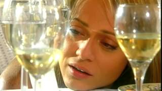 Prisionera / Пленница 2004 Серия 3