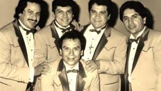 Regresare - Los Caminantes (Version Original 1983)