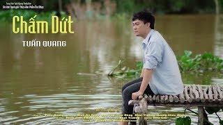 CHẤM DỨT   TUẤN QUANG   MV 4K   ALBUM VOL4 ( TRUNG TÂM TUẤN QUANG )