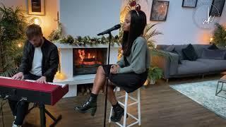 Stevie Wonder – Someday at Christmas | Denise von Nachklang (Cover)
