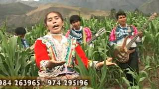 Veronica Ccompi : Quisiera irme lejos - En vivo | Cusco - Perú - Folklore Huayno