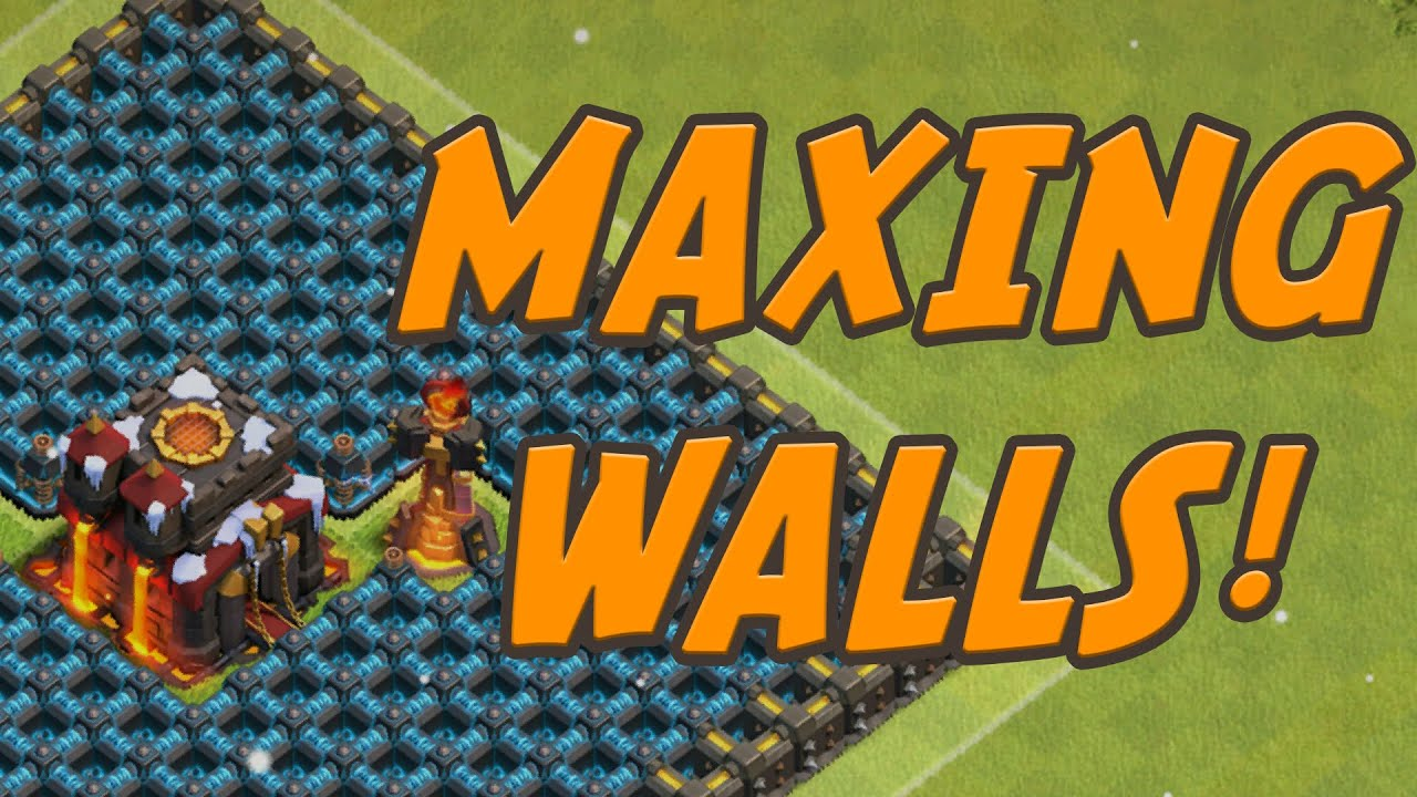 how to get 1 million gems in dragonvale