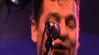 """01.12.11 Ton Steine Scherben-""""Für immer und dich / Per sempre e te"""" (Rio Reiser Power Rock ballad)"""