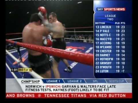 oscar de la hoya manny pacquiao khan boxing news