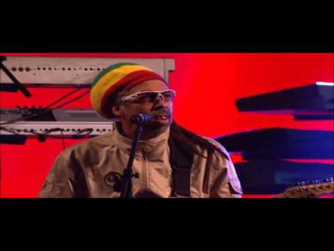 Third World - Live at Rebel Salute Festival 2017 - Jamaica (Video 48mn - Full Concert)
