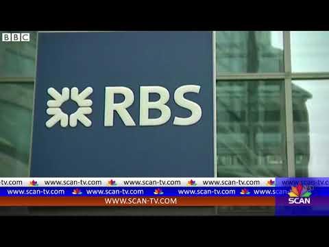Britania shet aksione të RBS – Pranon një humbje prej $2.68 mld nga paratë e taksapaguesve