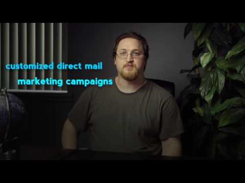 Attorney Direct Mail Marketing Production Facility