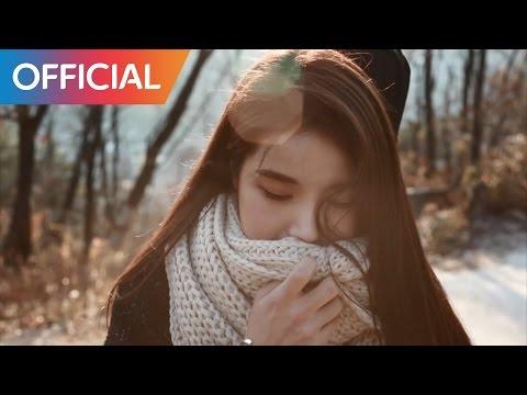 [솔라감성 Part.2] 솔라 (SOLAR of MAMAMOO) - 그리움만 쌓이네 MV