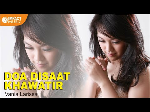 Indonesian Gospel Songs