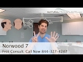 Norwood 7   Norwood Men's Hair Loss Scale