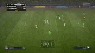 Live de FIFA 17 - Boavista  VS Benfica - & - Tondela VS Boavista - Modo Carreira